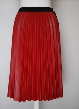 falda Red VOLVORETA