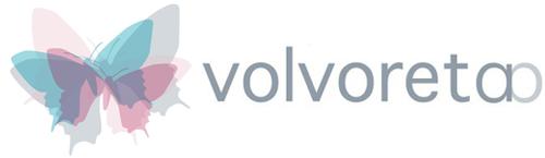 Volvoreta Online, tienda de moda